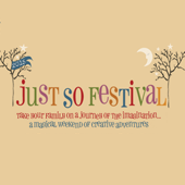 Just So Festival